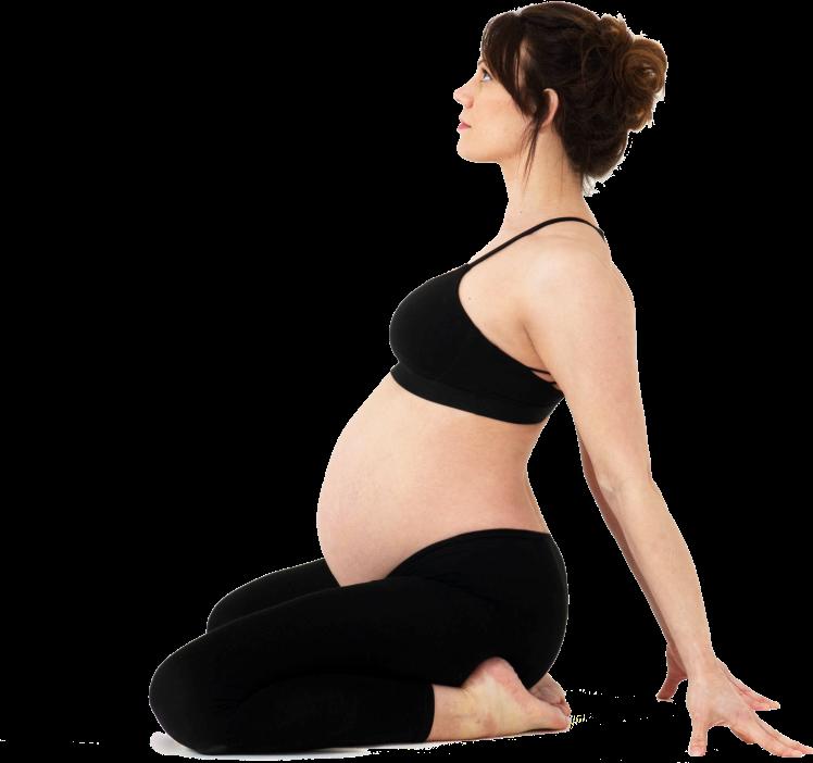 Pregnancy Yoga, Prenatal Yoga, Antenatal Yoga