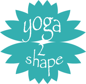 Yoga and Pilates in Locks Heath, Park gate, Fareham, Hampshire